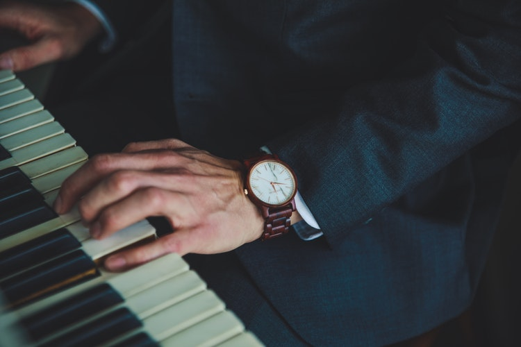 What Are The Top Piano Keyboard Brands?