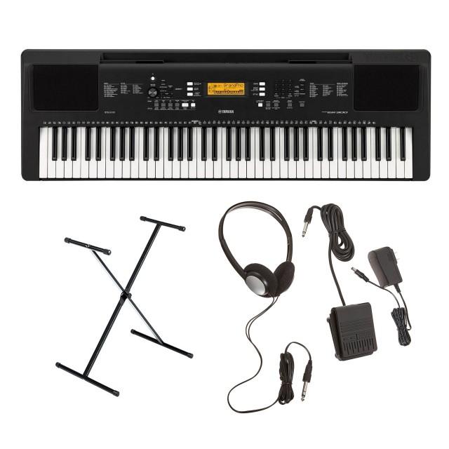 Best Digital Pianos For Beginners