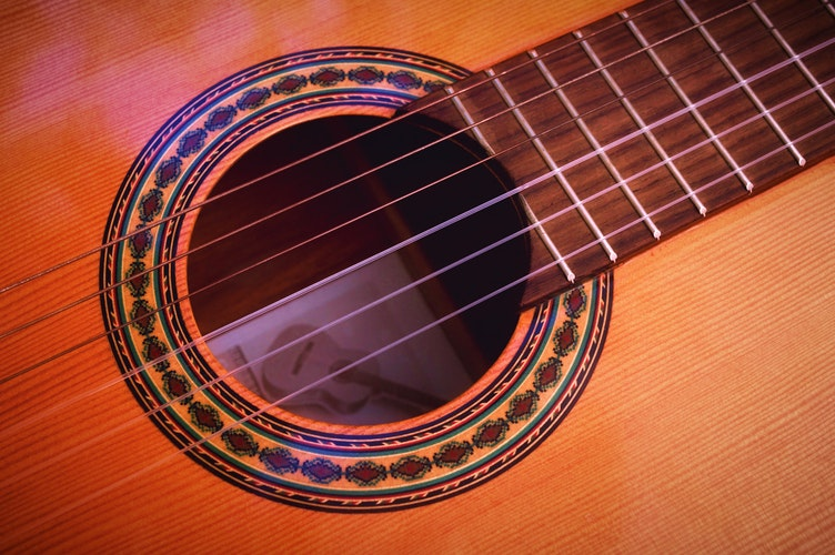 acoustic-guitars for beginners reviews