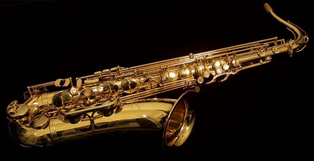 best Selmer Saxophones