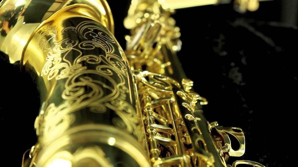 selmer saxophones review