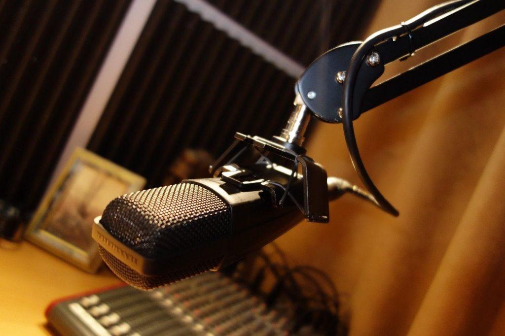 best Dynamic Microphones reviews