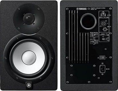 best Best Studio Monitor Speakers reviews