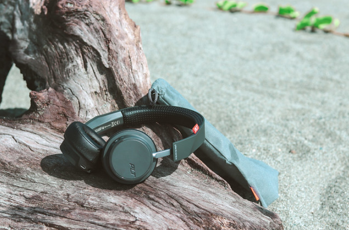 best headphones under 100 reviews