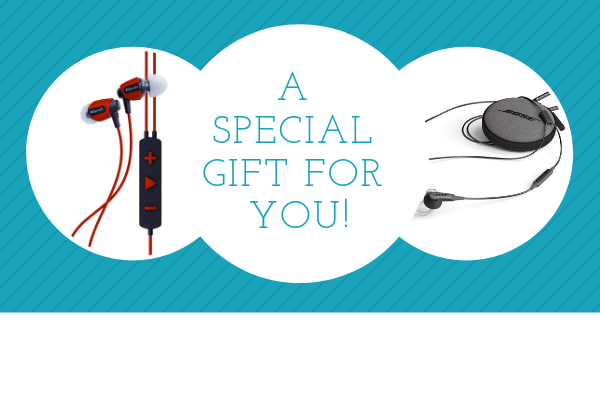 Durable Earbuds Buying
