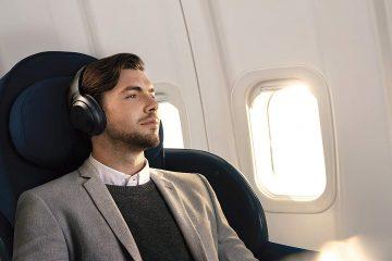 Best Wireless Bluetooth Headphones