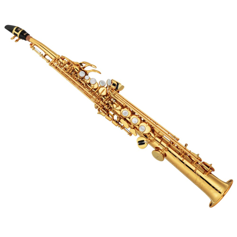 best yamaha saxophones reviews