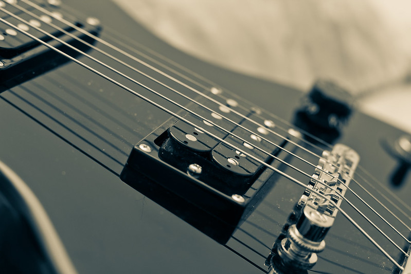 epiphone les paul special ii review
