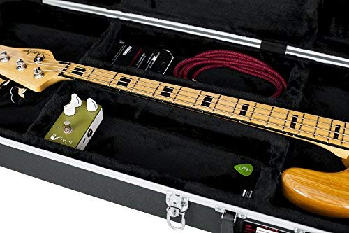 best electric guitar case review
