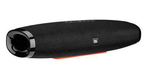 best wireless tv speaker