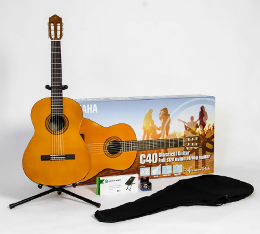 best acoustic guitar for kid
