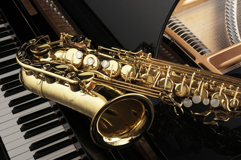 Best Beginner Saxophone Reviews Buying Guide