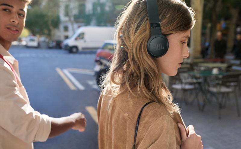best bluetooth headphones under 100 reviews