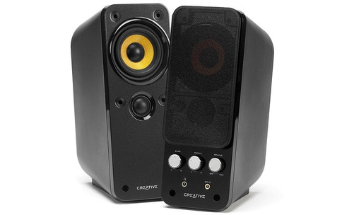 best computer speakers under 100 review