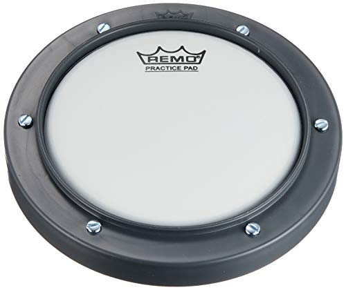 best drum practice pads