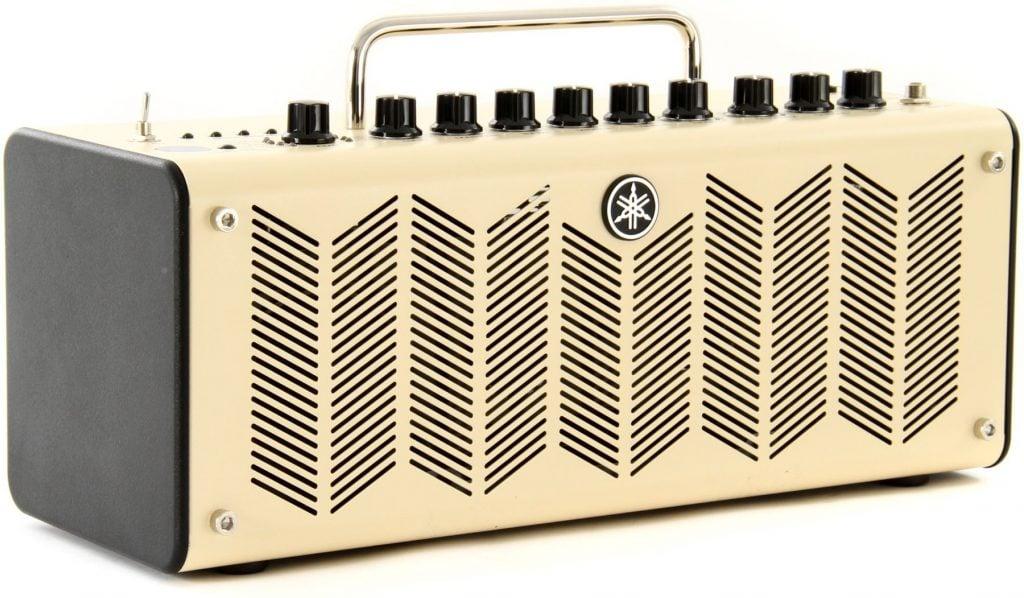 best modeling amps