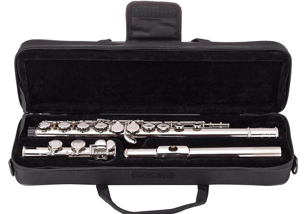 best student flute reviews