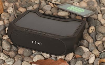 best wireless outdoor speaker
