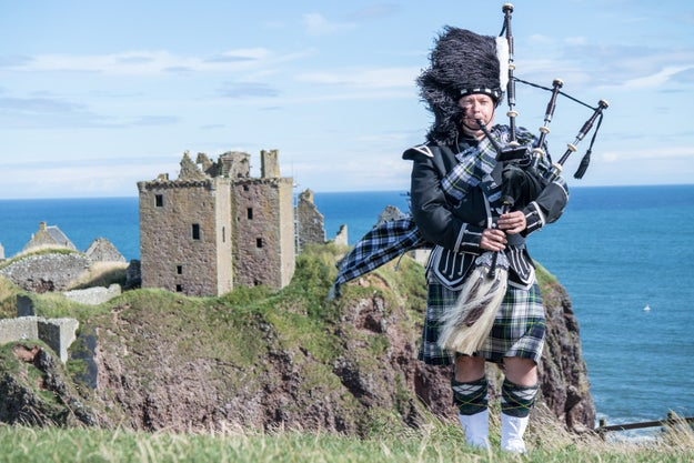 top rated bagpipes