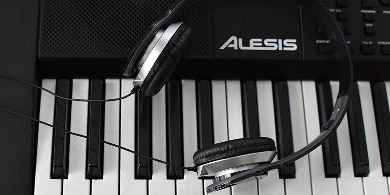Alesis Melody Review