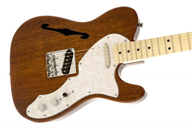 Top 8 Best Blues Guitars of 2021 Reviews & Buying Guide