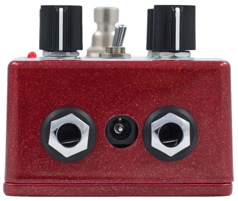 Top 10 Best Phaser Pedals On The Market 2021 Reviews – Ultimate Buyer's Guide