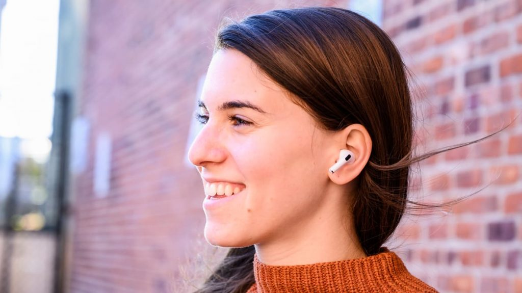 best sound quality earbuds