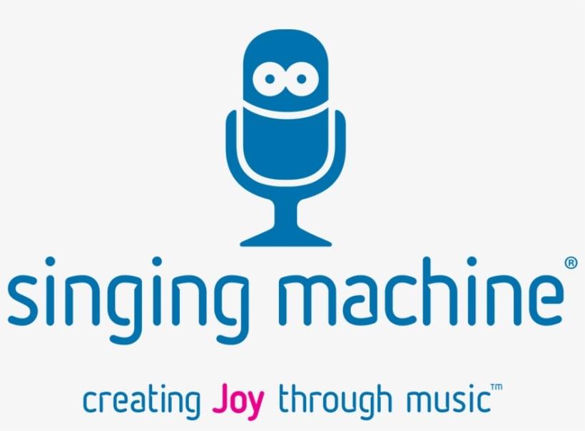 karaoke machine brands