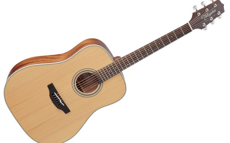 acoustic guitars under 300 reviews