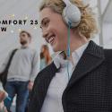Bose QuietComfort 25 Review