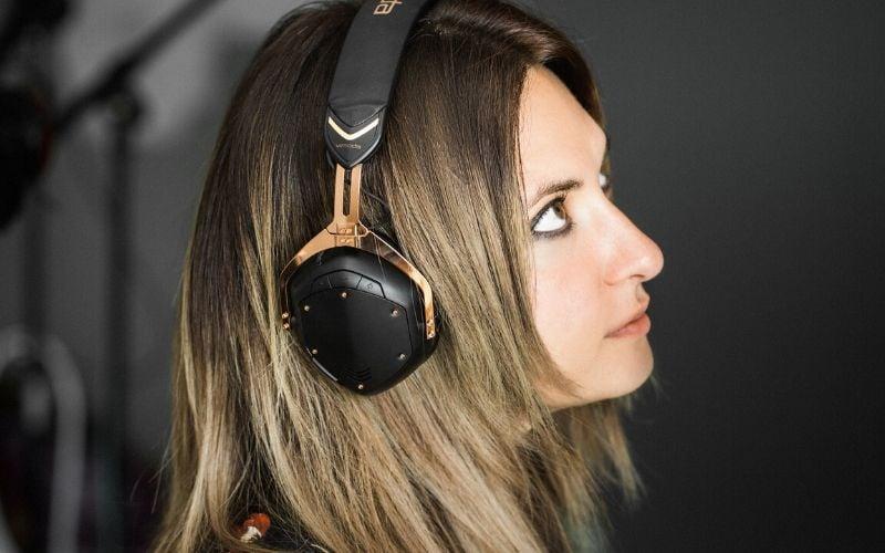 headphones for rock metal music guide