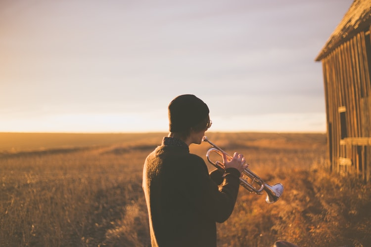 Yamaha YTR-2330 Standard Bb Trumpet Review