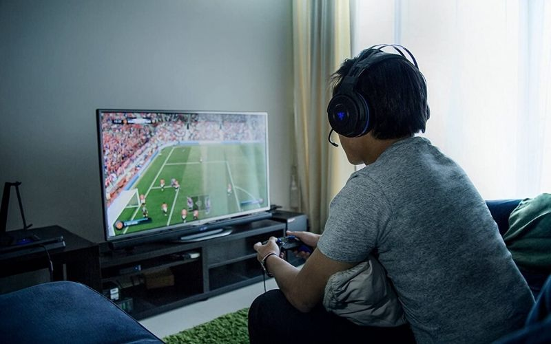 Top 6 Best Wireless PlayStation 4 Headsets To Buy 2020 Reviews