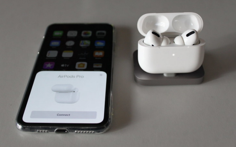 apple airpods pro reviews