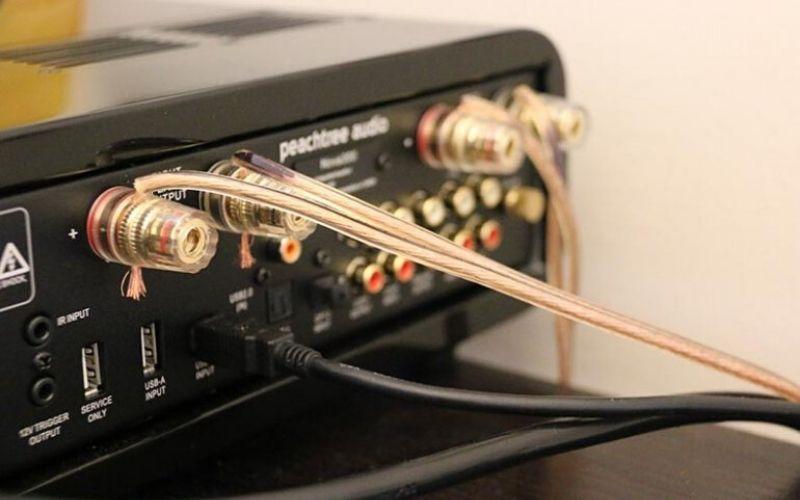 best peachtree audio nova 300
