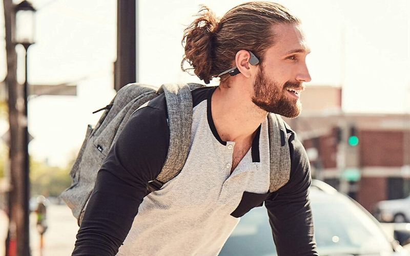 Top 10 Best Lightweight Headphones To Afford In 2020 Reviews
