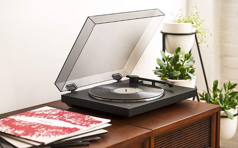 Top 9 Best Turntables Under $400 To Purchase 2020 Reviews