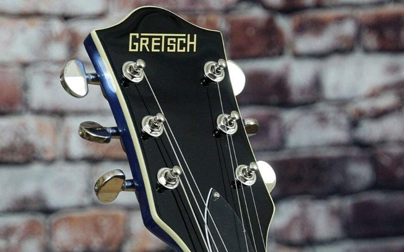 gretsch g2655t streamliner