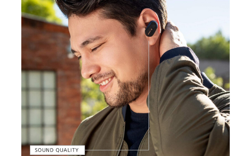 Best Headphones with Google Assistant Integration Fit