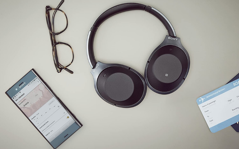 Best Headphones with Google Assistant Integration Guide