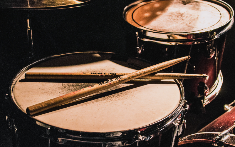 Top 10 Best Drumsticks And Buying Guide In 2021 Review