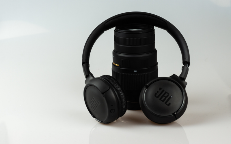 8 Best JBL Wireless Headphones Review