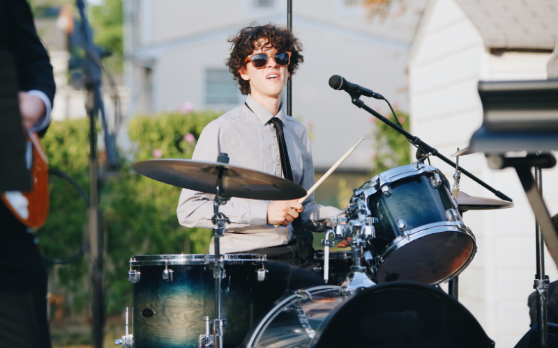 Best Portable Drum Kits Buyer's Guide