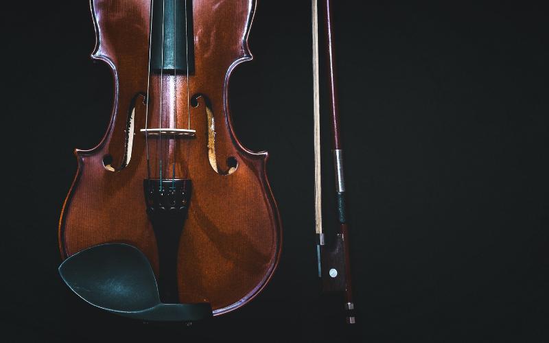 Best Violin Rosins Review