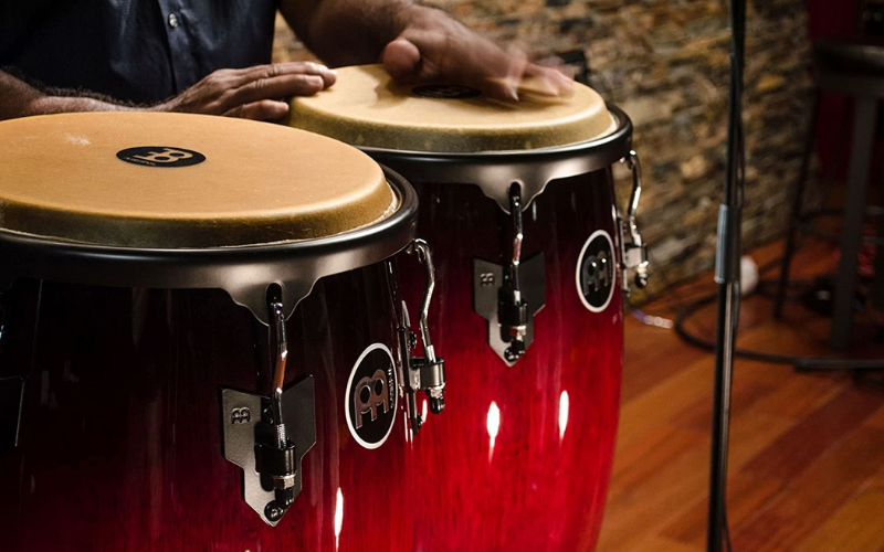 Best Congas Buying Guide