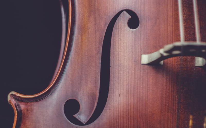 Best Cremona Violins Review