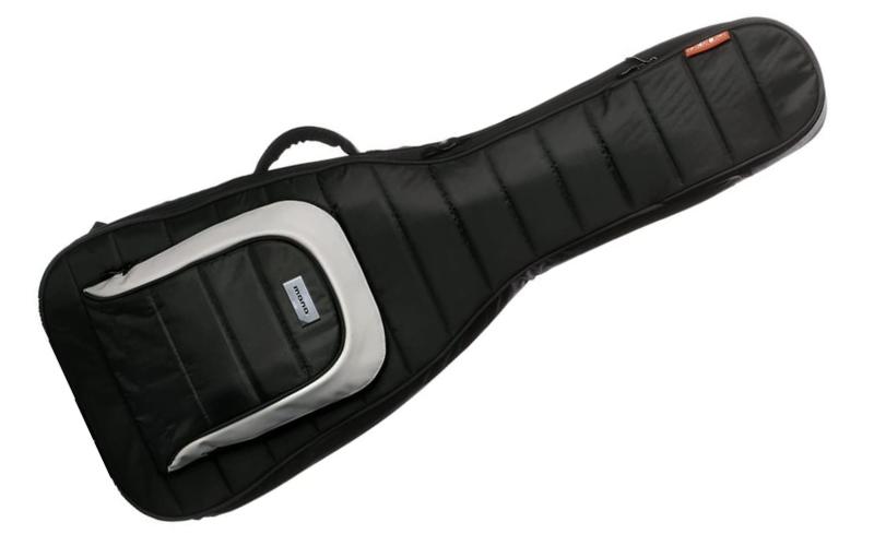 MONO M80 Electric Guitar Case Review