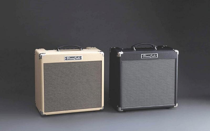 Best Guitar Amplifiers Under $500 Review