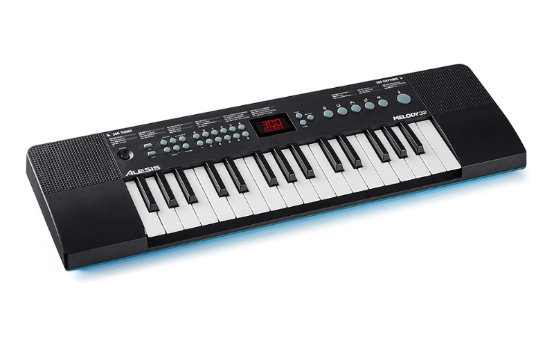 Alesis Melody 32 Review