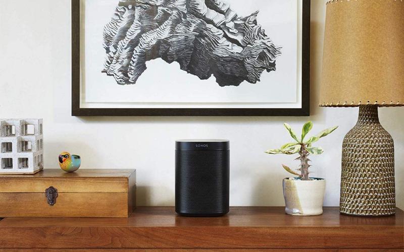 Best Smart Speakers Review